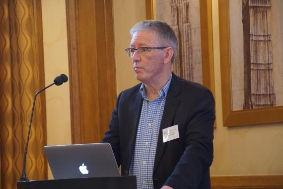 Scottish Medicolegal Meeting 2017